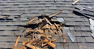 Ремонт крыши в Тамбове и Тамбовской области  цена от 362 руб.