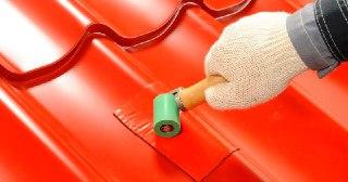Устранение протечек кровли Тамбов цена в августа от 5167 руб.